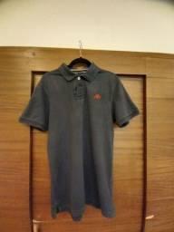 Camisa Polo Abercrombue e Fit Tam. M