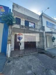 Título do anúncio: Casa à venda com 4 dormitórios em São brás, Belém cod:CA0356
