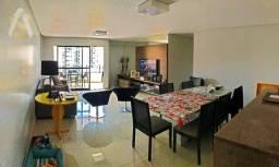 Título do anúncio: Apartamento com 3 dormitórios à venda, 145 m² por R$ 850.000,00 - Ponta Verde - Maceió/AL
