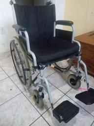 Título do anúncio: Cadeira ottobock