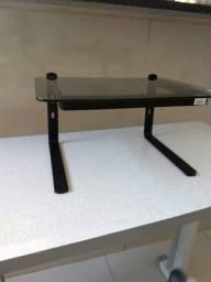 Vende-se suporte usado para notebook - Mogi Mirim