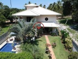 Título do anúncio: Casa à venda no bairro IMBASSAÍ - Mata de São João/BA