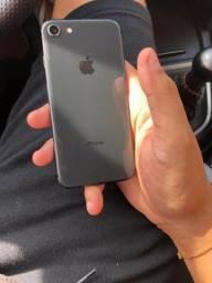 iPhone 8 64GB - menor preço de goiânia