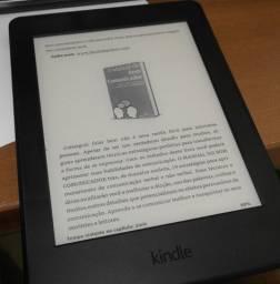 Kindle Geração 8 6pol