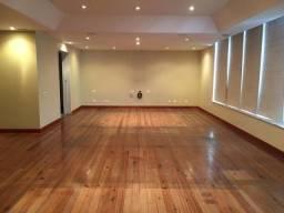 Título do anúncio: Apartamento à venda, 225 m² por R$ 4.350.000,00 - Jardim Botânico - Rio de Janeiro/RJ