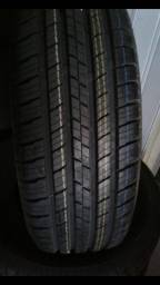 Pneu pneus pneu descontão especial segunda de pneu
