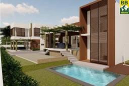 Título do anúncio: Casa para Venda em Tibau do Sul, Pipa, 3 dormitórios, 1 suíte, 3 banheiros, 2 vagas