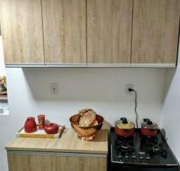 Fazemos móveis para cozinha, tudo 100% MDF !! Venha garatir o seu