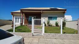Título do anúncio: Casa 2 dormitórios no Morada das Palmeiras