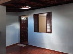 Casa Escriturada na Urbis Dias d'Ávila 135000