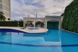 Casa no Bairro De Lourdes em Condomínio De Luxo (TR77775) TH