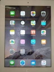 iPad 02         16 Giga