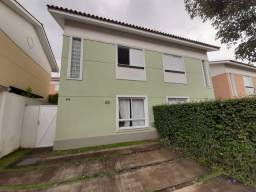 Casa 80m² à venda em condomínio fechado em Suzano. R$398.000,00