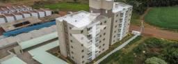 Título do anúncio: Apartamento com suíte mais 1 dormitório Residencial Viena