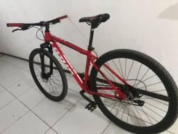 Título do anúncio: Bike lótus