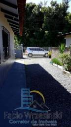 Título do anúncio: Casa para Venda em Joinville/SC