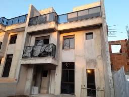 Título do anúncio: Sobrado 3 quartos com suite 2 vagas de garagem com 177 m2 no Bom Retiro
