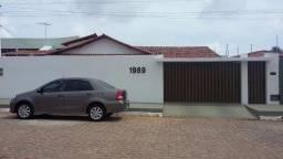 Título do anúncio: Casa em Candelária, Parque das Colinas