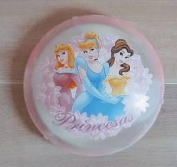 Título do anúncio: Plafon Sobrepor das Princesas