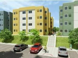 R$ 87.500,00 Apartamento Residencial Jardim São Francisco