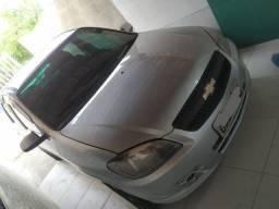Celta 2012 1.0 Completo