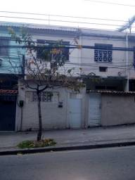 Título do anúncio: Praça Seca Sobrado Casa 2 quartos