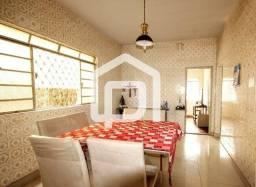 Título do anúncio: Casa para Venda em Belo Horizonte, Nova Granada, 2 dormitórios, 1 banheiro, 1 vaga