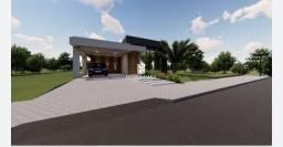 Título do anúncio: Casa no condomínio Reserva das Águas, sendo 03 dormitórios e 03 suítes