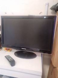 Título do anúncio: Tv Monitor Full HD 24 Polegadas