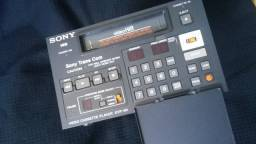 HI8 SONY - EVP-90