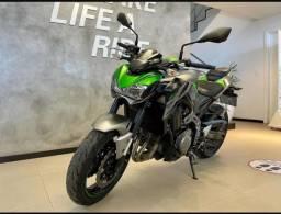 Título do anúncio: Kawasaki Z 900