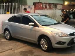 Ford focus 2011/ 2012