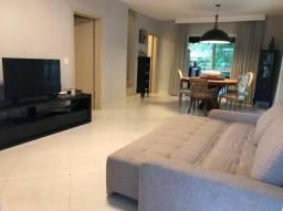 Título do anúncio: Casa em Condomínio para Venda em Mata de São João, Praia do Forte, 3 dormitórios, 1 suíte,