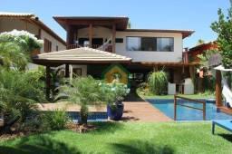 Título do anúncio: casa - Praia do Forte - Mata de São João