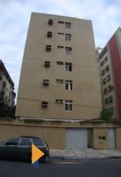 Título do anúncio: Apartamento Dionísio Torres - 120m² - 3 quartos - 2 vagas de garagem.