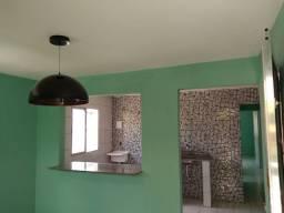 Título do anúncio: Apartamento para venda tem 60 metros quadrados com 2 quartos em Itamaraca - Ilha de Itamar