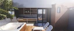 Excelente apartamento última unidade Bancários - 9110