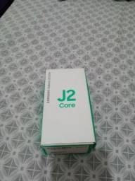 Sansung J2 Core