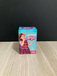 Colônia desodorante- Carinha de Anjo