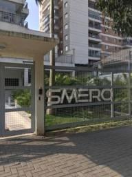 Título do anúncio: Apartamento Garden com 2 dormitórios à venda, 70 m² por R$ 430.000,00 - Novo Mundo - Curit