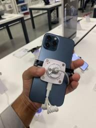 iPhone no carnê