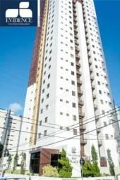 Excelente apartamento com 4 quartos sendo 3 suíte no bairro do Miramar