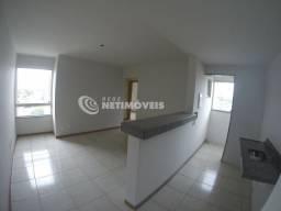 Apartamento à venda com 3 dormitórios em Itatiaia, Belo horizonte cod:623175
