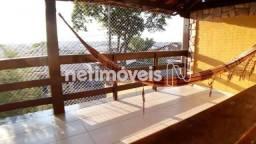 Casa à venda com 4 dormitórios em Santa amélia, Belo horizonte cod:827884