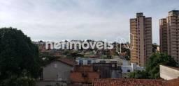 Apartamento à venda com 2 dormitórios em Santa branca, Belo horizonte cod:806068