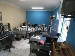 Escritório à venda em Santa amélia, Belo horizonte cod:797876