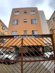 Apartamento à venda com 2 dormitórios em Castelo, Belo horizonte cod:849395