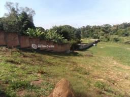 Terreno à venda em Braúnas, Belo horizonte cod:630915