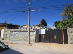 Apartamento à venda com 2 dormitórios em Maria helena, Belo horizonte cod:798188
