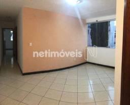 Apartamento à venda com 2 dormitórios em Castelo, Belo horizonte cod:839322